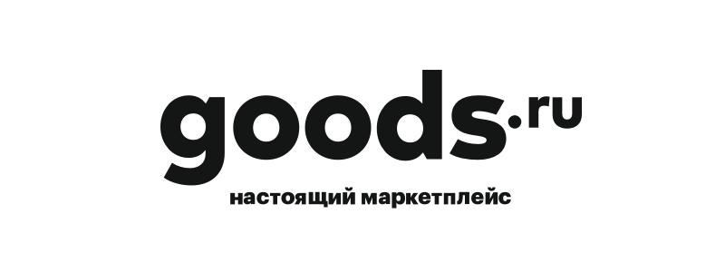 Кэшбэк в Goods.ru