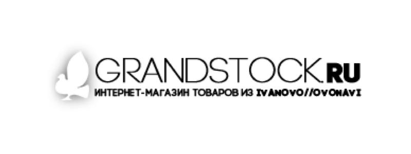 Кэшбэк в Grandstock