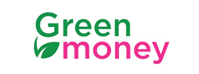 Кэшбэк в Green Money