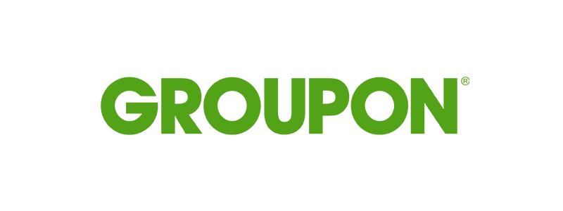 Groupon ES