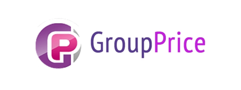 Кэшбэк в Group Price