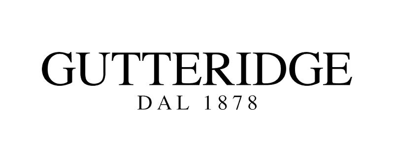 Gutteridge ES