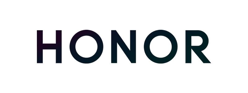 Honor ES