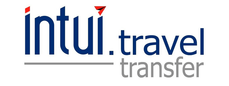 Кэшбэк в Intui.travel transfer