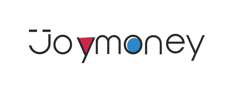 Joymoney RU