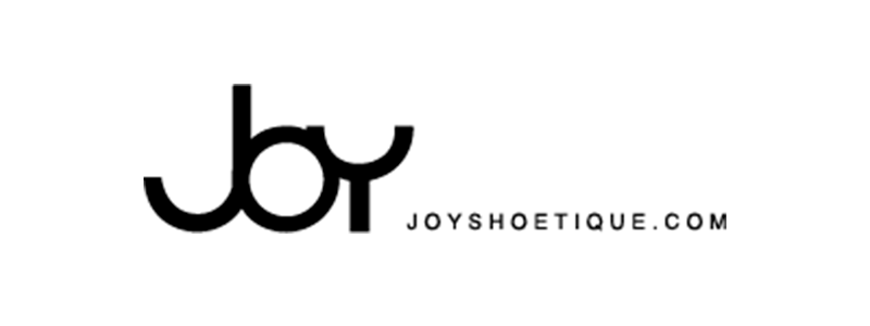Кэшбэк в Joyshoetique