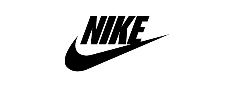 Nike APAC