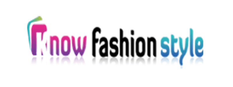 Кэшбэк в Knowfashionstyle WW