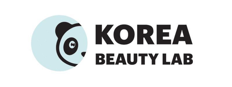 Кэшбэк в Koreabeautylab