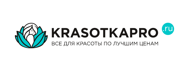 Кэшбэк в KRASOTKAPRO.RU