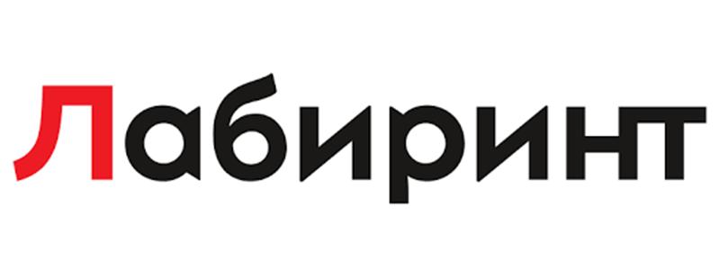 Кэшбэк в Лабиринт