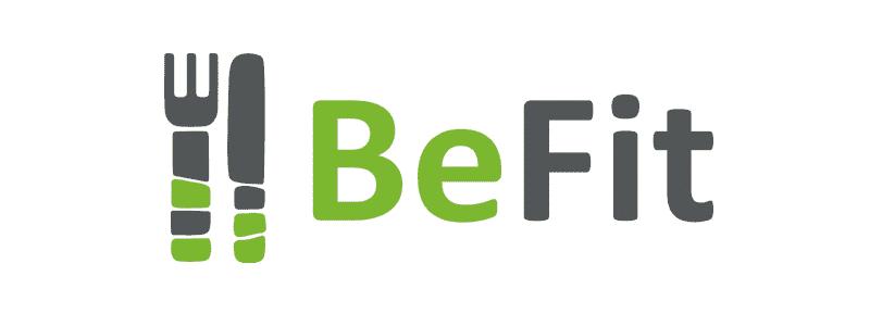 Кэшбэк в Letbefit