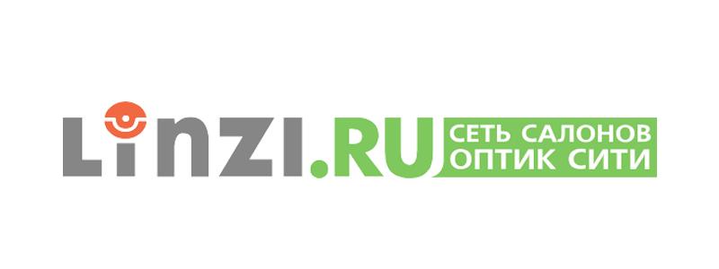 Кэшбэк в Linzi.ru