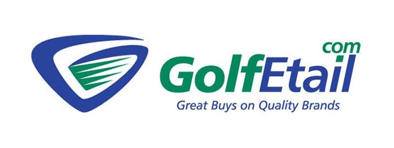 Кэшбэк в GolfEtail.com