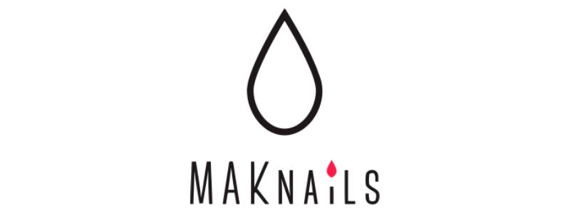Кэшбэк в MAKnails