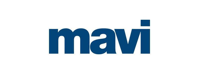Кэшбэк в Mavi