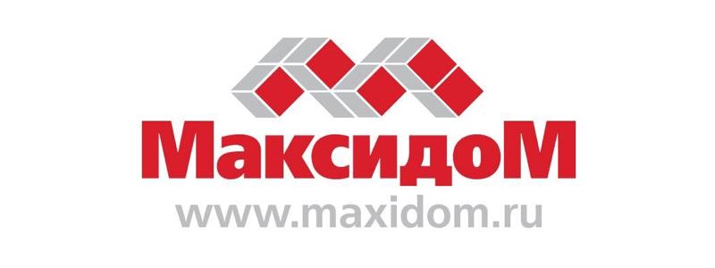 Максидом