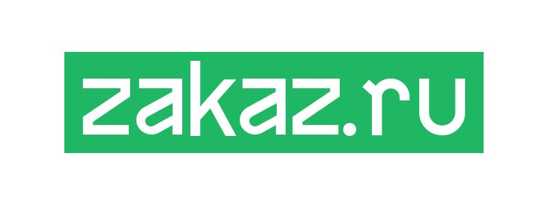 Кэшбэк в Zakaz.ru