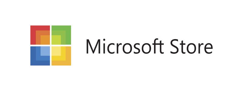 Microsoft AU NZ