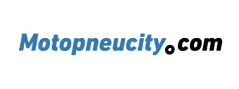Motopneucity