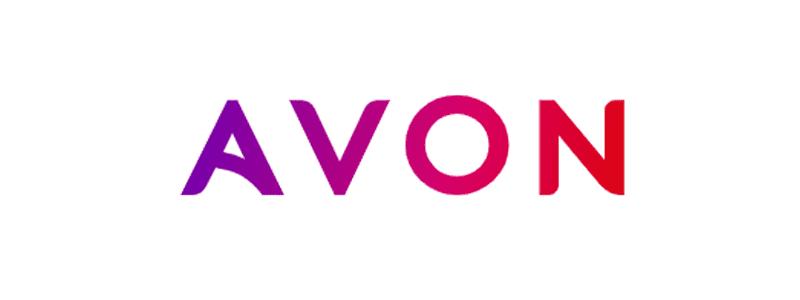 Кэшбэк в Avon RU
