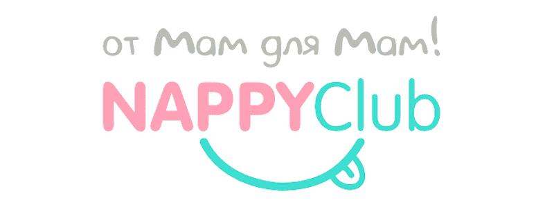 Кэшбэк в Nappyclub