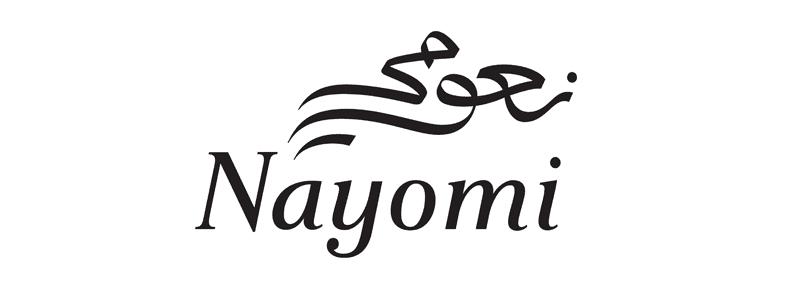 Nayomi SA AE