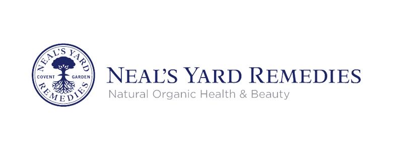 Neal's Yard CN