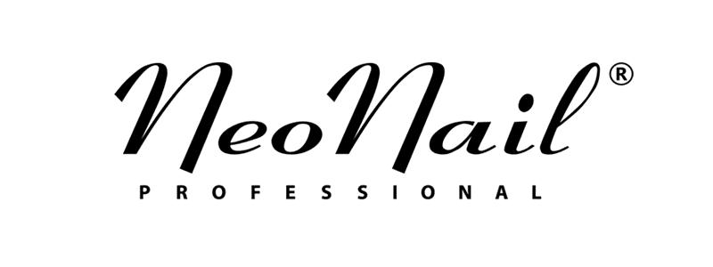 Neo Nail PL