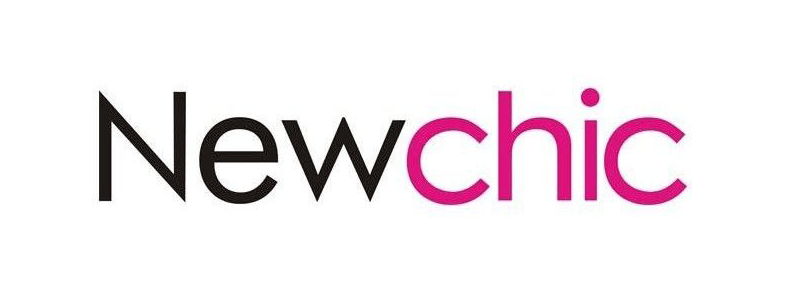 Cash back atNewchic.com
