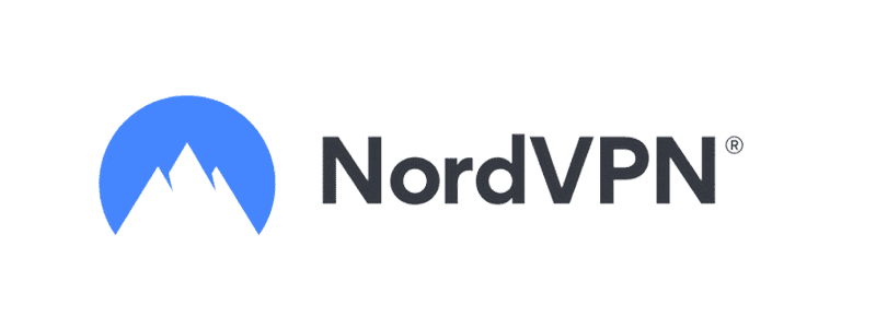 Cash back atNordVPN