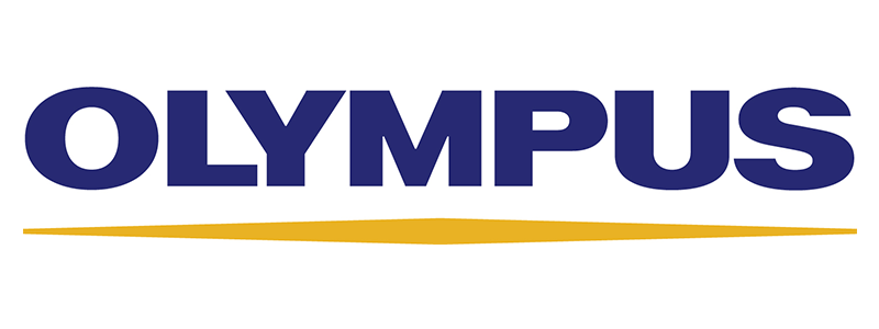 Кэшбэк в Olympus