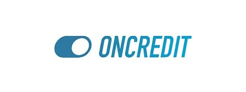 OnCredit UA