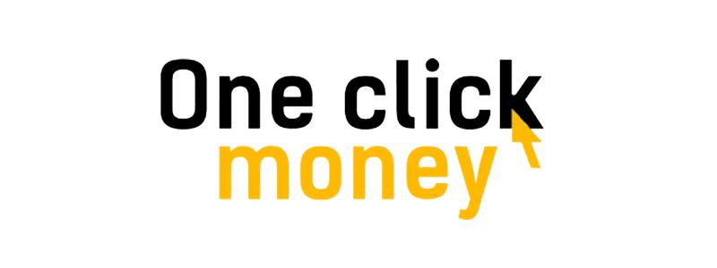 Кэшбэк в OneClickMoney