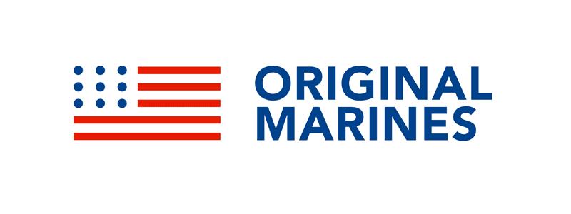 Кэшбэк в Original marines