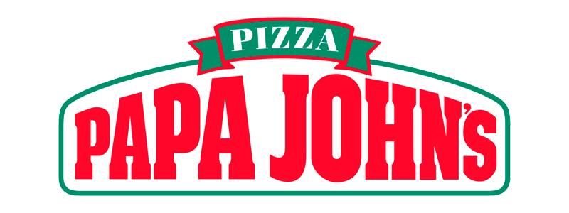 Кэшбэк в Папа Джонс