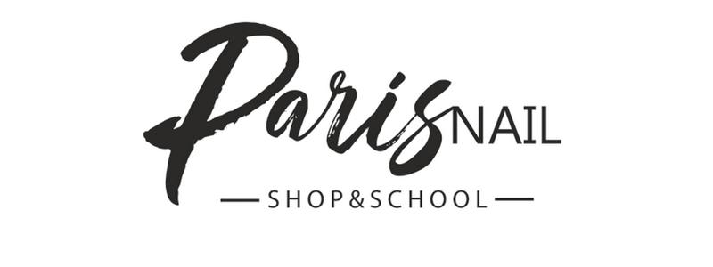 Кэшбэк в ParisNail