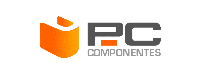 PcComponentes PT