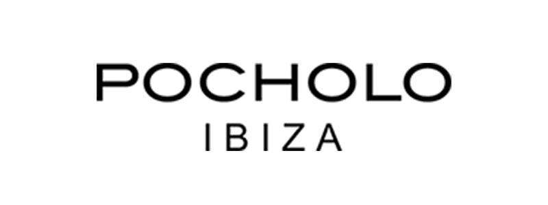 Pocholo Ibiza