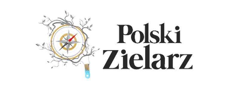 Polskizielarz PL