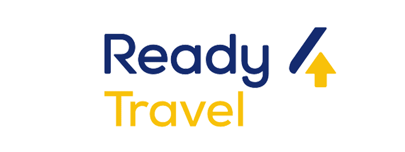 Кэшбэк в Ready4Travel Страхование RU