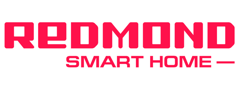 REDMOND (Multivarka.Pro)