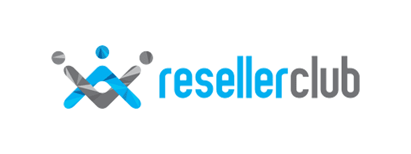 Кэшбэк в Reseller Club WW