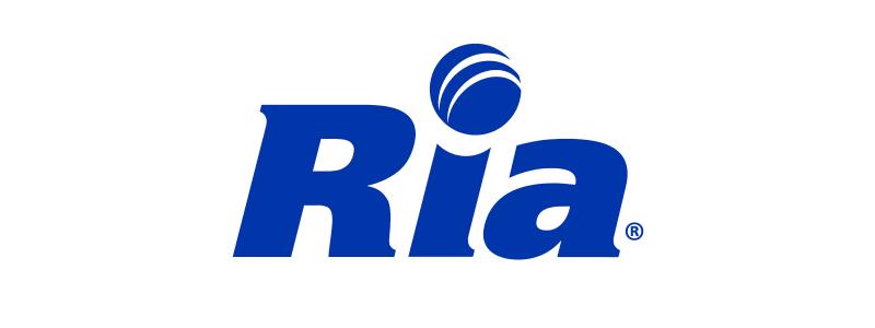 Ria Financial