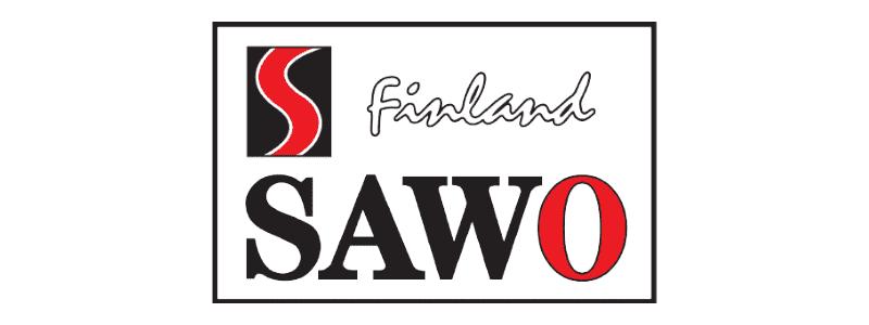 Кэшбэк в SAWO