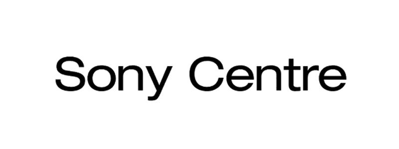 Кэшбэк в Sony Centre