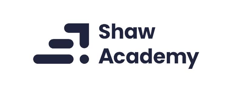Shaw Academy US,UK,AU,CA,IE