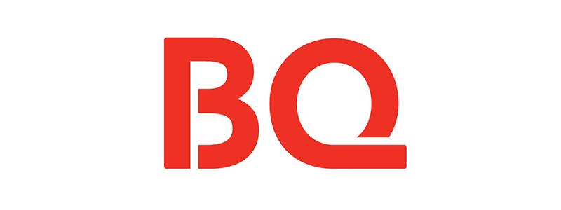 Кэшбэк в BQ