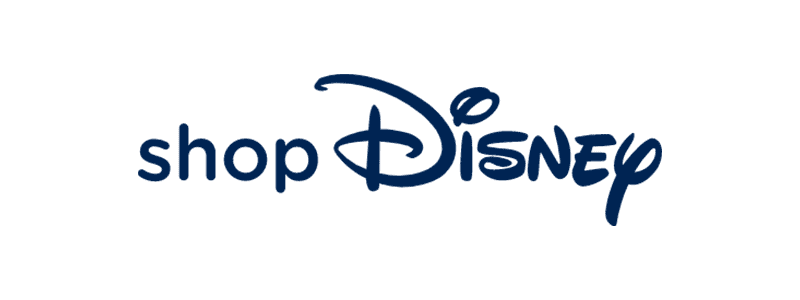 Shop Disney IN