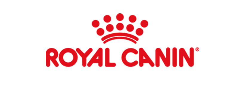 Кэшбэк в Royal Canin RU